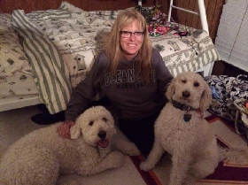 Cathy's Tender Loving Pet Care - Member Photo #3