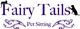 Pet Sitters in Ballston Spa, New York
