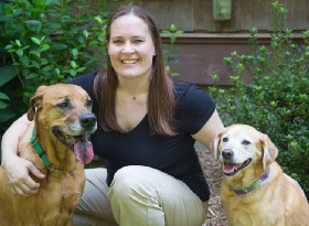 PAWSitive Solutions - Member Photo #2