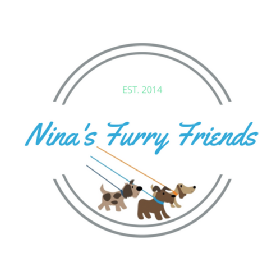 Nina's Furry Friends, LLC - Member Photo
