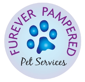 Pet Sitters in Massapequa, New York