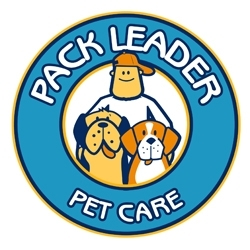 Pet Sitters in Concord, Massachusetts
