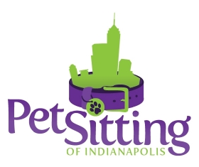 Dog Walkers in Indianapolis, Indiana