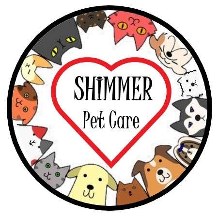 Shimmer Pet Care - Member Photo