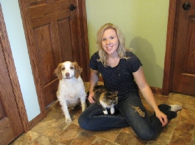 Pet Sitters in Dell Rapids, South Dakota