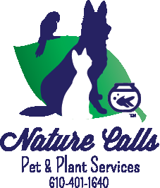 Pet Sitters in Pottstown, Pennsylvania