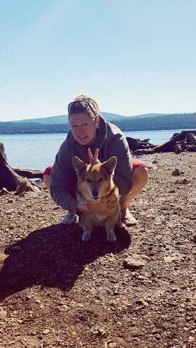 Pet Sitters in Portland, Oregon