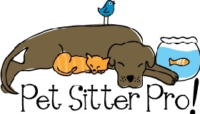 Pet Sitters in Apache Junction, Arizona