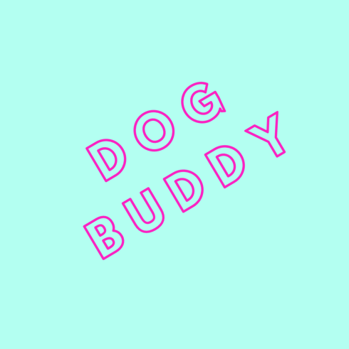 Dog Buddy LA - Member Photo