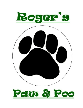 Pet Sitters in Aubrey, Texas