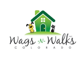 Dog Walkers in Littleton, Colorado