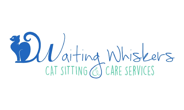 Waiting Whiskers Cat Sitting & Care Services | Pet Sitter in