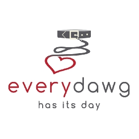 Every Dawg, Has Its Day - Member Photo #3