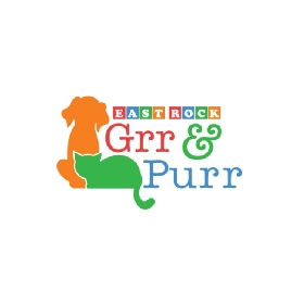 Pet Sitters in Waterbury, Connecticut