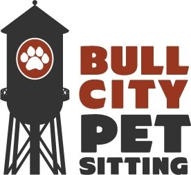 Bull City Pet Sitting - Member Photo
