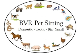 Pet Sitters in Brockport, New York