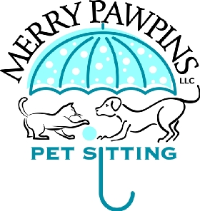 Pet Sitters in Deerfield, New Hampshire