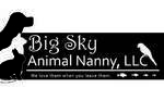Pet Sitters in Billings, Montana