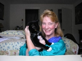 Pet Sitters in , Connecticut