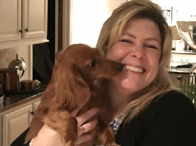 Pet Sitters in Lawrenceburg, Indiana