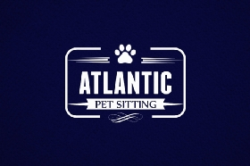 Pet Sitters in Murrells Inlet, South Carolina