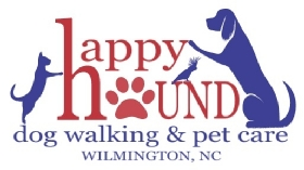 Pet Sitters in Dighton, Massachusetts