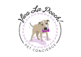 Viva La Pooch! Pet Concierge - Member Photo