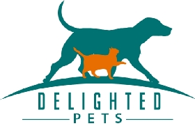 Pet Sitters in Alameda, California