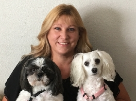 Pet Sitters in Brighton, Colorado