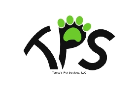 Pet Sitters in Brookfield, Illinois