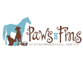 Paws To Fins Pet Sitting, LLC - Member Photo #2