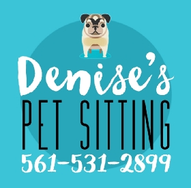 Pet Taxis in Lake Worth, Florida