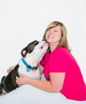 Pet Sitters in Tomball, Texas