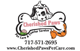 Pet Sitters in Hershey, Pennsylvania