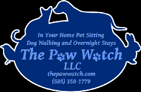 Pet Sitters in Victor, New York