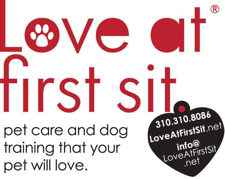 Love At First Sit® - Member Photo #2