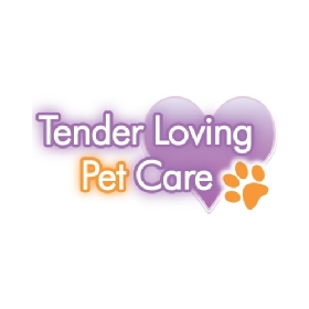 Pet Sitters in Bend, Oregon