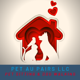 Pet Sitters in Perth Amboy, New Jersey