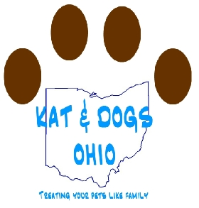 Pet Sitters in Newbury, Ohio