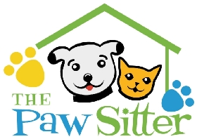 The Paw Sitter LLC - Member Photo