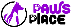 Pet Sitters in Wilton, Connecticut