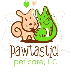 Pawtastic! Pet Care LLC - Member Photo