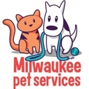 Pet Sitters in Milwaukee, Wisconsin