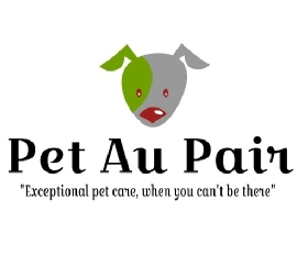 Pet Sitters in San Marcos, Texas