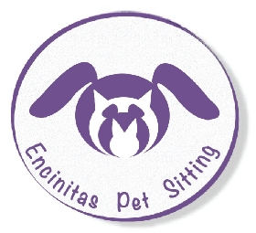 Encinitas Pet Sitting - Member Photo