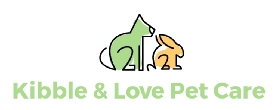 Pet Sitters in Maple Valley, Washington