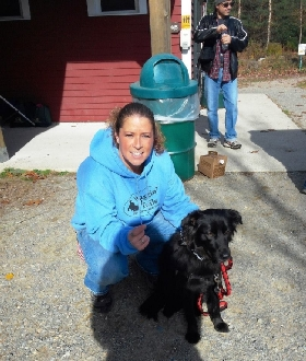 Pet Sitters in Rindge, New Hampshire