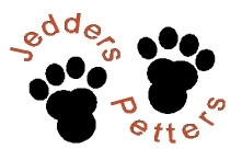 Pet Sitters in Berea, Ohio