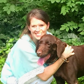 Pet Sitters in Flowery Branch, Georgia