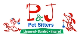 Pet Sitters in Clarksville, Indiana